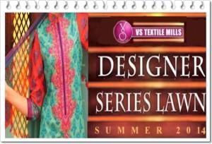 Vs Lawn Dresses