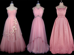 Designer Maxi And Gown