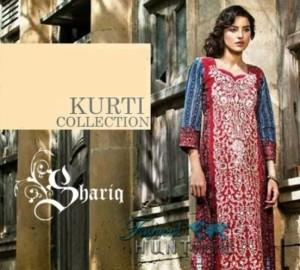 Shariq Textiles