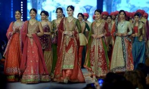 Style360 Bridal Collection