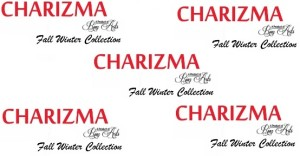 Charizma Linen Collection 2015