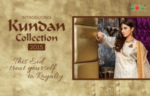Five Star Kundan Collection 2015