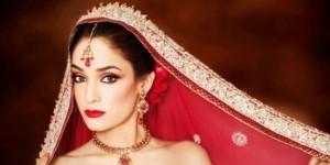 Pakistani Bridal Dresses 2015